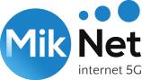 MikNet - Internet światłowody Łęczna, Internet 5G Łęczna i okolice